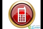 腾达(Tenda)192.168.0.1手机登陆设置教程【图文】