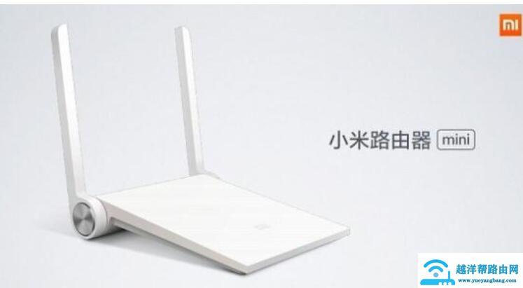 小米路由器怎么设置,小米路由器设置IP地址是什么?