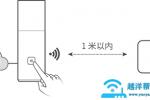 华为HiLink路由与电视盒子搭配怎么使用【图】