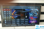 电视(机顶盒)IPTV华为悦盒安装教程【图】