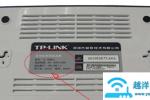 新连接的无线路由器,可以正常上网但打不开192.168.1.1【图】