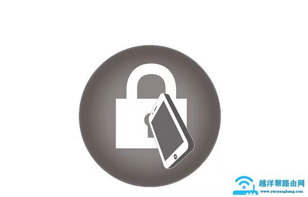 宽带密码改了后wifi上不去了怎么办?