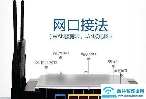 linksys无线路由器设置:思科无线路由器设置3种方法汇总