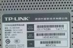 进不去http://192.168.1.1输入admin密码不正确【图文】