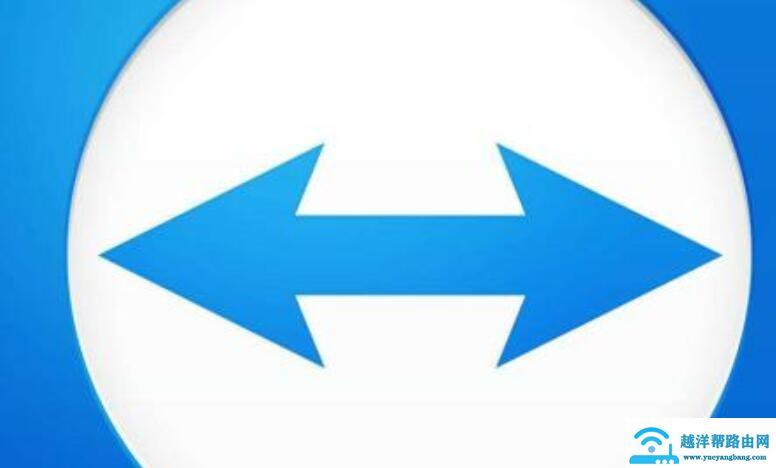 teamviewer官网 点击登录打开登录页面地址是什么?