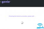 光纤宽带:如何安装和设置Netgear路由器【图解】