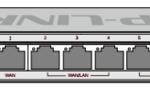 TP-LINK企业路由器怎么设置【图】
