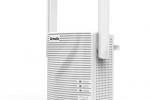手机设置腾达(Tenda)A18无线扩展器的方法?【图文】