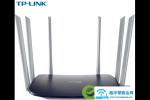 TP-LINKWDR7620双千兆路由器怎么设置【图文】