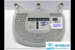 TP-Link TL-WR847N路由器手机设置修改密码教程【图解】【图文】