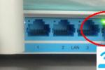 TP-Link路由器tplogin.cn打不开怎么办?【图解】