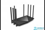 无线路由器安装与设置wifi路由器上网的方法【图解】