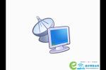 新版TP-link路由器怎么远程Web管理?【图文】