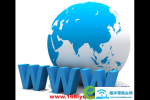 TP-Link TL-WDR7300无线路由器连不上网怎么办?【图文】
