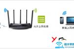 tp-link路由器如何设置无线MAC地址过滤【图解】