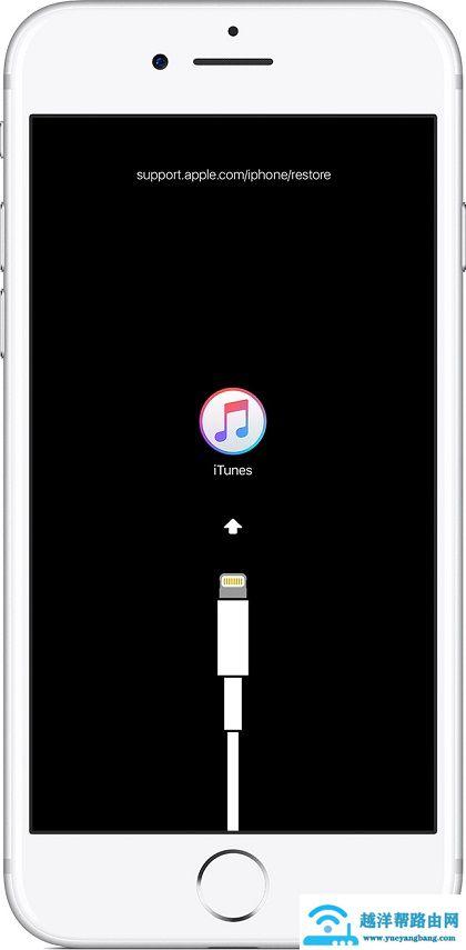 苹果更新系统一直显示正在验证