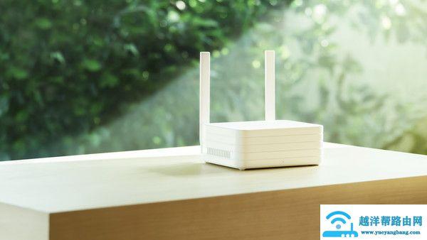 小米路由器设置网址 小米路由器设置IP地址