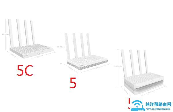 360家庭防火墙路由器5s 5 5c的区别?