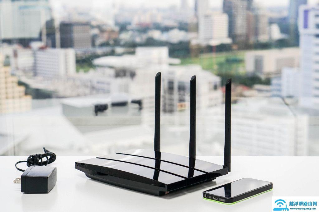 wifi连接上不能上网怎么办是路由器坏了吗?