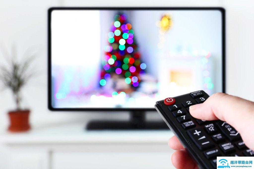 投屏怎么连接电视,电视连接手机怎么设置?