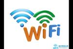 手机如何登录华为无线路由器修改WIFI密码