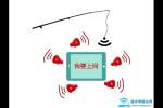 迅捷(FAST)路由器用手机如何查看无线WiFi连接人数?【图解】