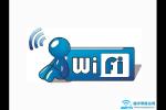 迅捷(FAST)路由器如何防止无线WiFi被蹭网?【图解】