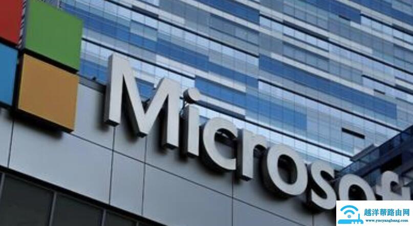 微软将停止Office对IE浏览器支持是怎么回事?