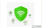 迅捷(FAST)路由器如何查看无线WiFi是否被蹭网?