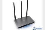 TP-Link无线路由器如何重新设置上网?