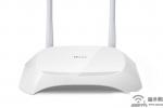 TP-Link路由器连接电信光纤的设置上网方法