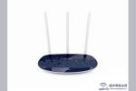 设置别人用过的TP-Link无线路由器上网的方法