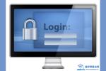 无线wifi登录密码(路由初始密码)是多少?
