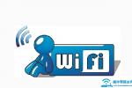 水星(MERCURY)路由器MW305R隐藏无线wifi信号的设置方法