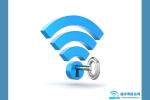 迅捷(FAST)FW325R路由器隐藏无线wifi信号的方法【图解】