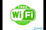 水星路由器无线wifi网络连不上怎么解决?