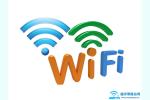 水星路由器无线wifi信号搜索不到的解决方法