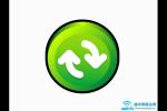 水星路由器固件升级(软件升级)教程