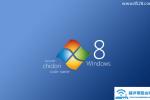 水星(MERCURY)路由器Windows 8如何设置上网?【图解】