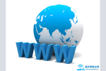 TP-Link新版路由器无线wifi信号满格上不了网怎么解决?