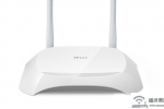 TP-Link路由器连接电信光纤的设置上网方法【图解】