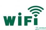 迅捷(fast)路由器fw315r无线wifi密码手机上如何设置?【图解】