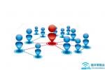 TP-Link新版路由器查看路由连接人数的方法