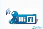 迅捷(FAST)路由器关闭(恢复)隐藏wifi的方法【图解】