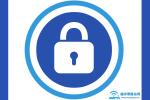 迅捷(FAST)300M路由器管理员密码是多少?【图解】