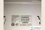 192.168.1.1路由器的默认用户名和密码是什么?