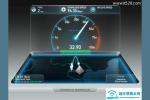 newifi路由限制网速上网设置方法