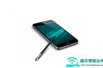 腾达(Tenda)A5S无线路由器手机登陆设置上网
