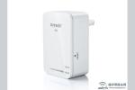 腾达(Tenda)A5S无线路由器设置上网方法
