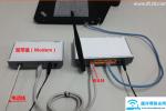 D-Link无线路由器Windows系统设置方法